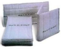 AFR-1 Intake Filter with Scrim-Back