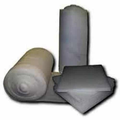 Series E75 Polyester Filter