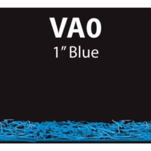 """VA0 1"""" Fiberglass Filter"""