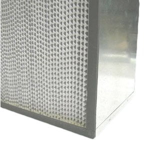 217-518-oven-filter